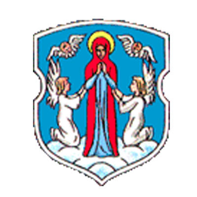 Minsk City Executive Committee
