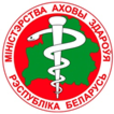 Ministry of health of the Republic of Belarus